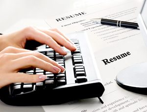 what does professional resume writing company offers how does a resume writer work how significant are their services to the general public