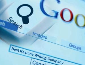 Best resume writing company