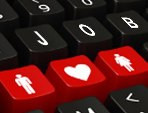 Why Job Hunting is a Lot Like Dating