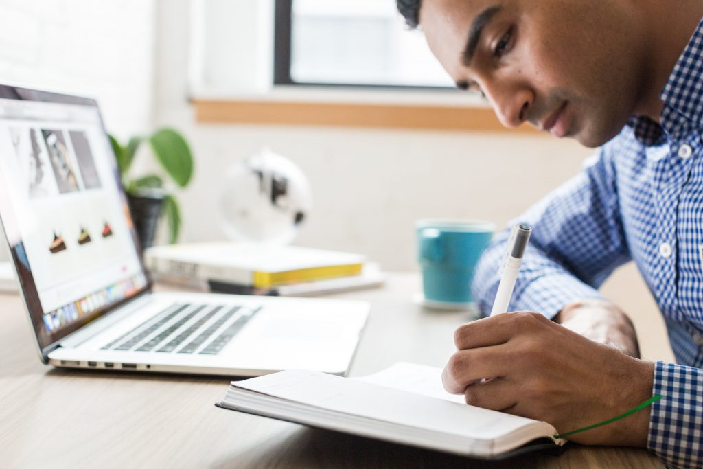 Optimizing Your Resume Sections is the Best Way to Get Hired.