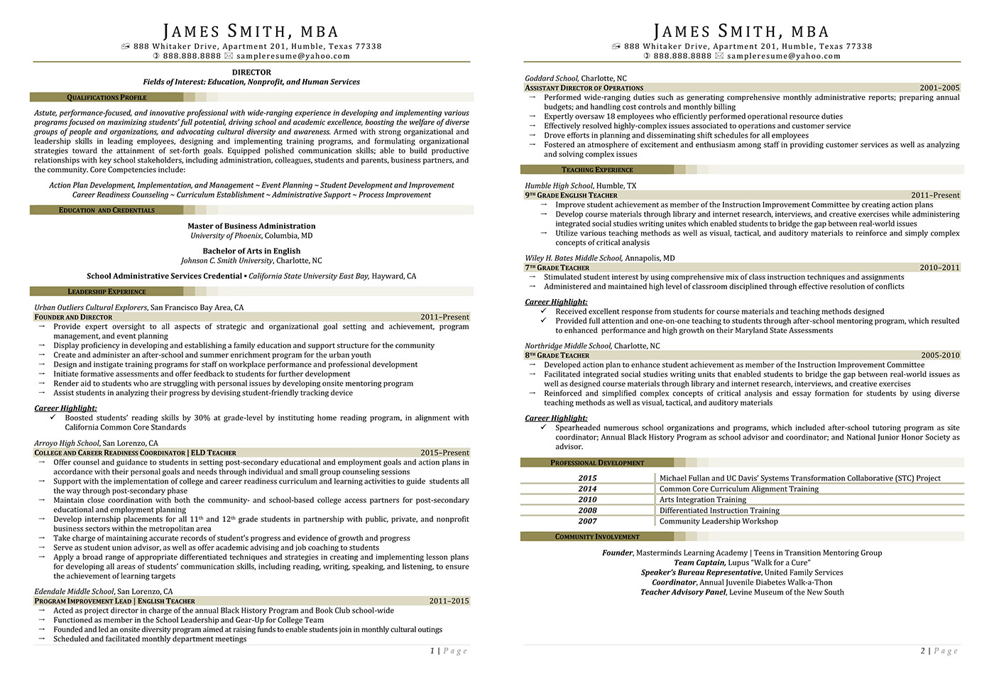 Biotechnology Research Assistant Resume · Director Resume  Resume Research Assistant