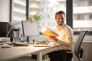 Latest Resume Trends: Personality and emotional intelligence play an even greater role.