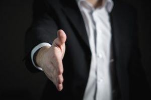 seek expert job search tips before going to a job interview