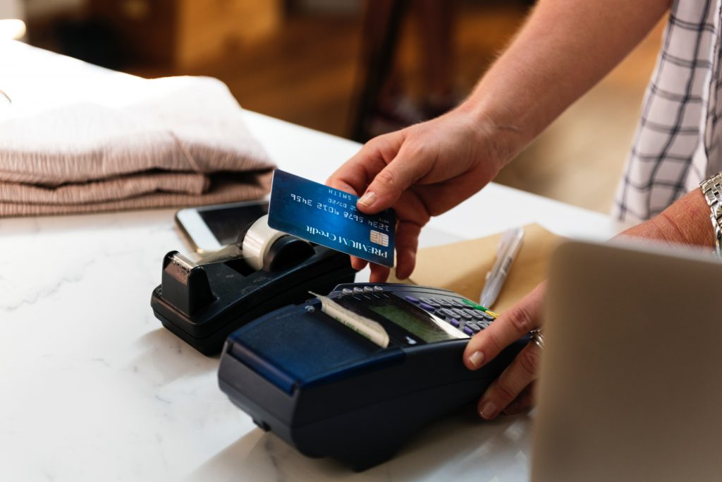 The top cashier skills will help you assess yourself if you can do the job.