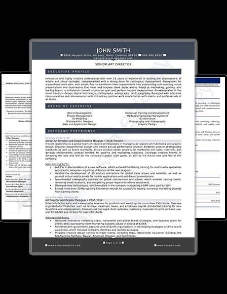 civilian resume featured image 06